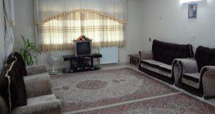 اجاره سوئیت ارزان روزانه در شهر همدان
