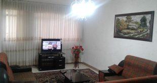 اجاره سوئیت مبله در همدان کوتاه مدت