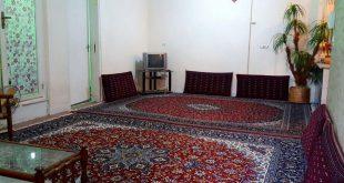 اجاره منزل مبله به مسافرین در همدان